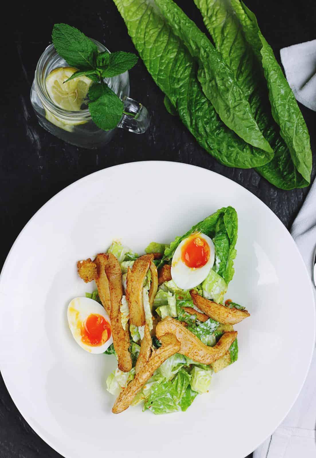 Cookd-Pro-Salad